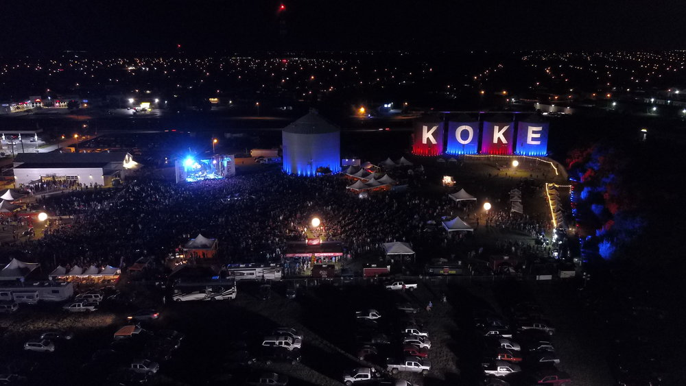 KF Far Away Night.JPG