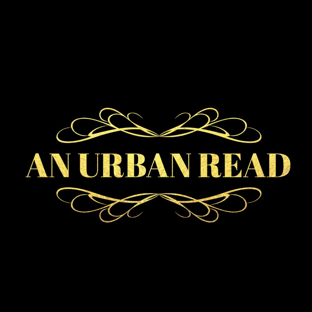 Follow My Blog