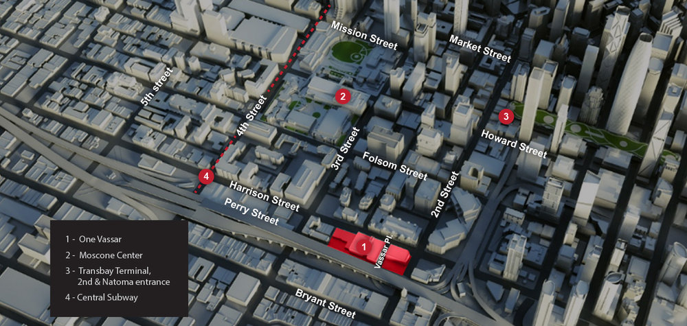 OV-map-overlay-en.jpg