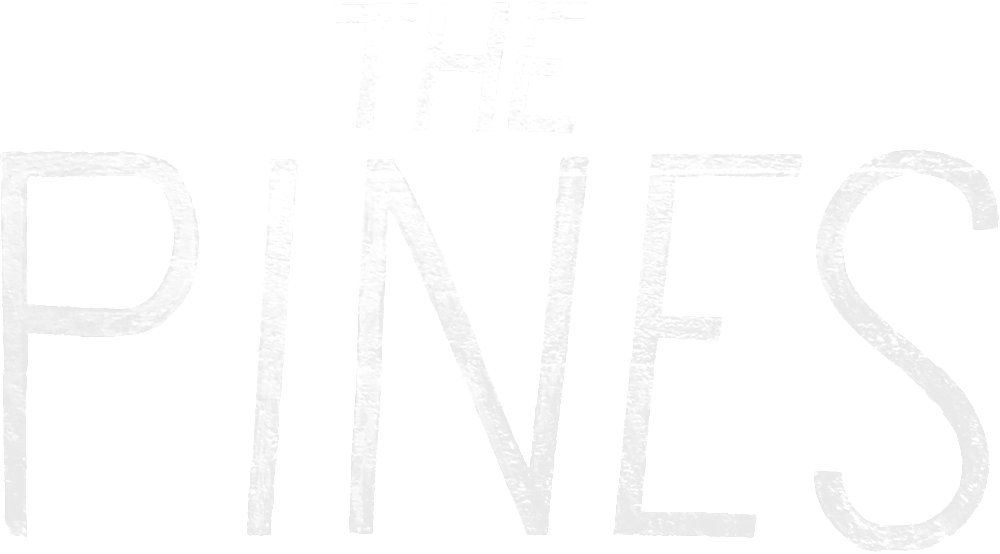 PINES_TEXT_LOGO_1.png