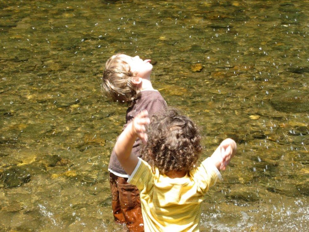 river-1024x768.jpg