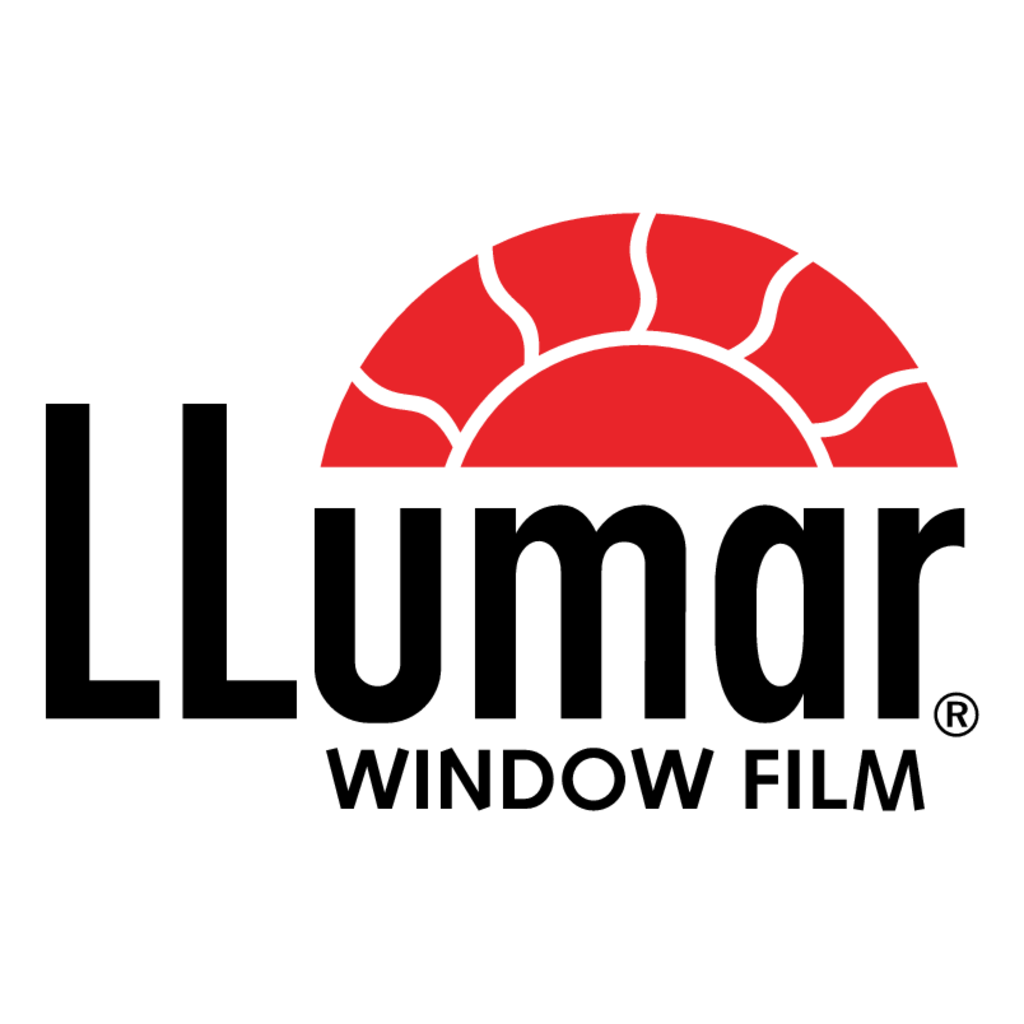 Llumar Window Film | Películas Automotrices