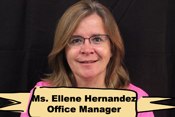 Hernandez Ellene - Office Manager.jpg