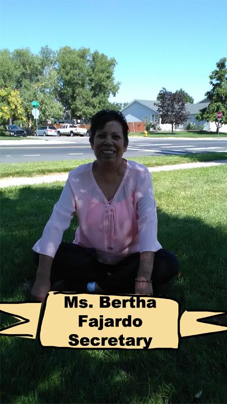 Fajardo Bertha Secretary.jpg