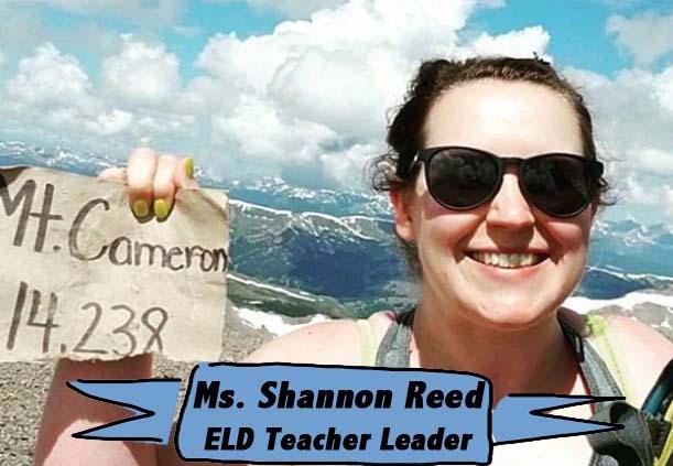 Reed Shannon - ELD TL.jpg