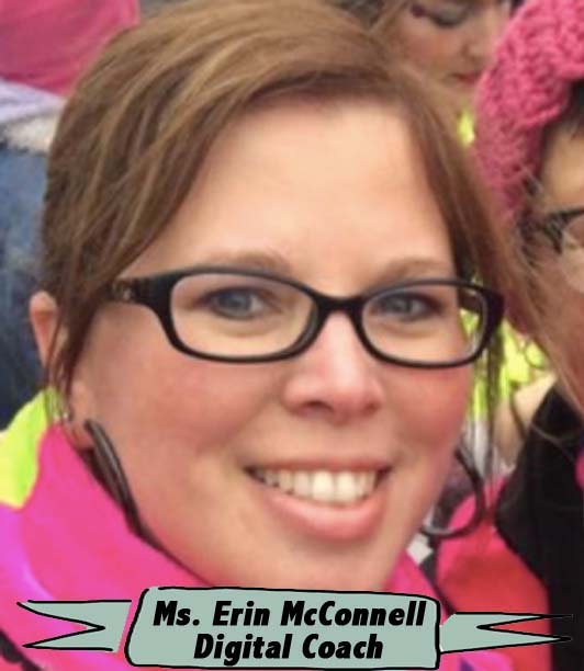 McConnell Erin - Digital Coach.jpg