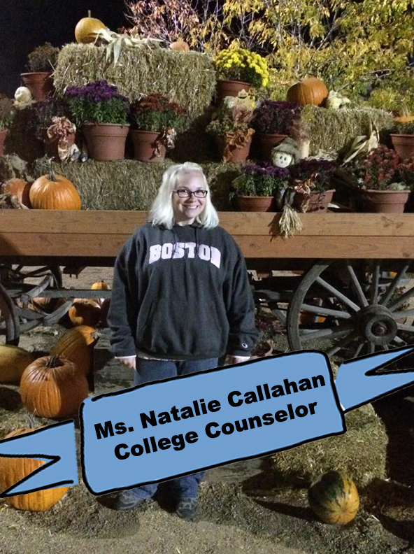 Callahan Natalie - College Counselor.jpg