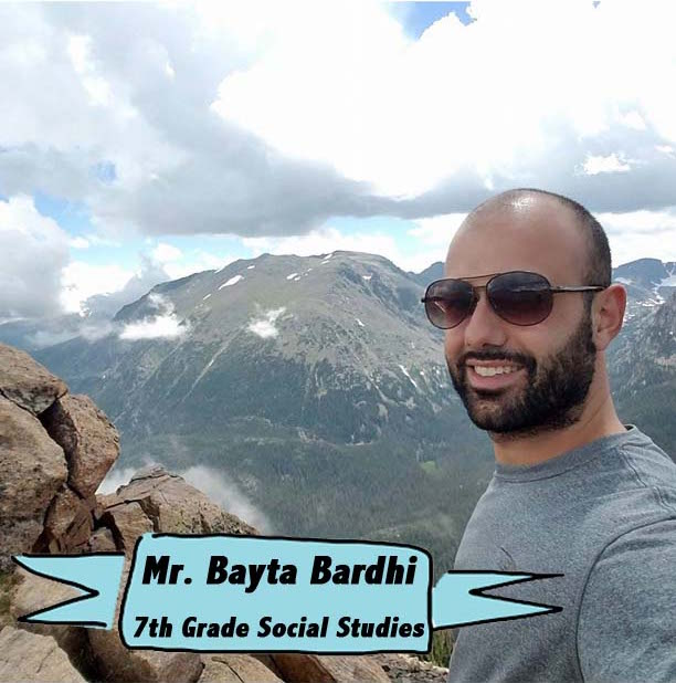 Bardhi Bayta - 7th SS.jpg