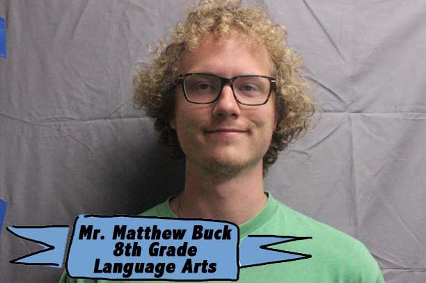 Buck Matthew - 8th LA.jpg