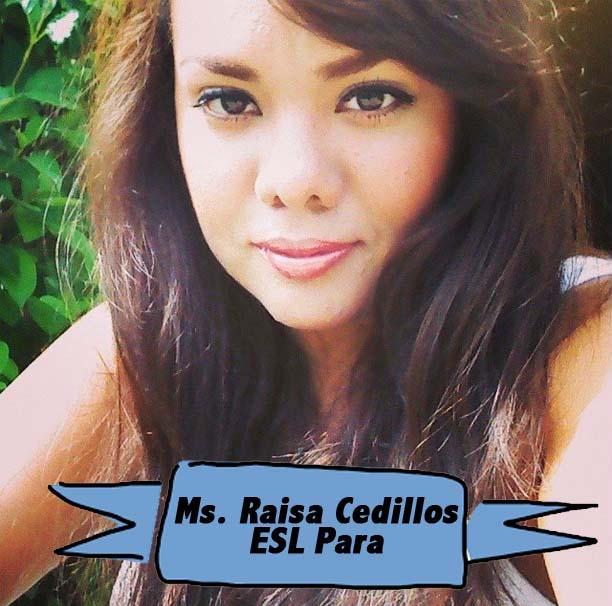 Cedillos Raisa - ESL Para.jpg