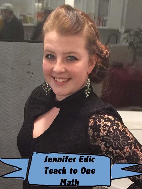 Edic Jennifer - TTO.jpg