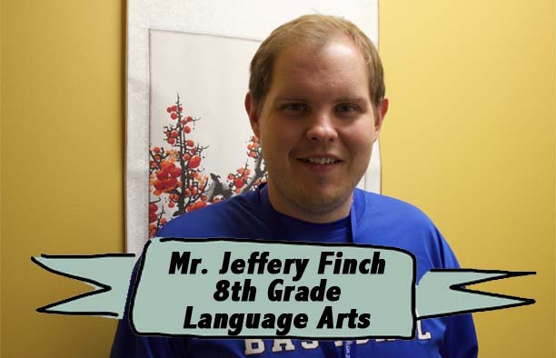 Finch Jeffery - 8th LA.jpg