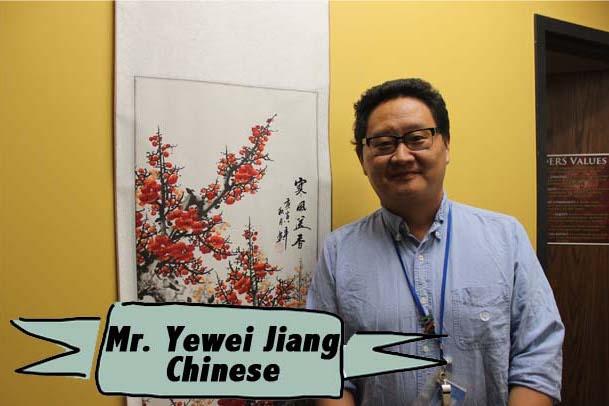Jiang Yewei - Chinese.jpg