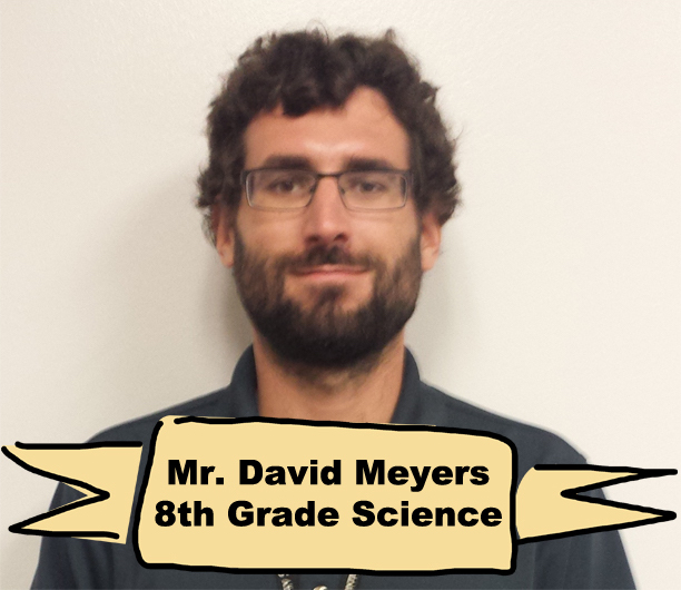 Meyers David - 8th Grade Science.jpg