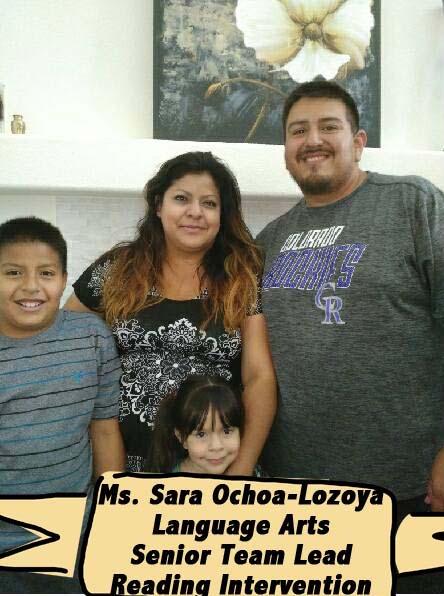 Ochoa-Lozoya Sara - LA STL.jpg