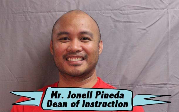 Pineda Jonell - Dean of Instruction.jpg