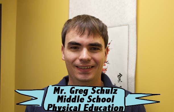 Schulz Greg - MS PE.jpg