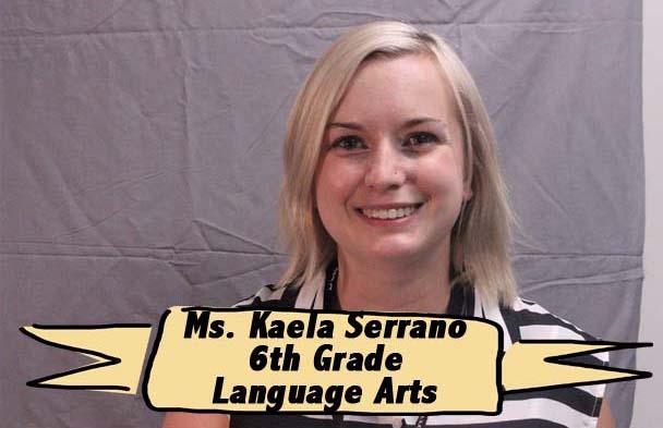 Serrano Kaela - 6th LA.jpg