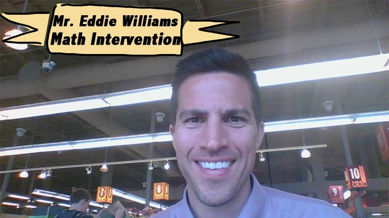 Williams Eddie - Math Intervention.jpg