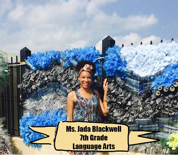Jada Blackwell.png