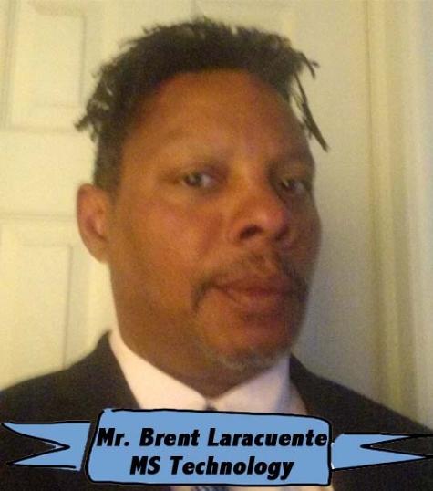 Laracuente Brent - MS Tech.jpg