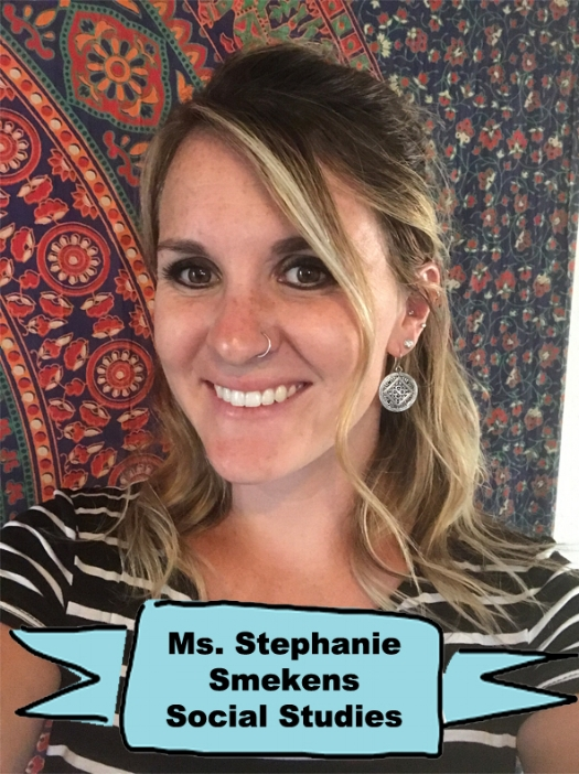 Smekens Stephanie - MS SS ELA-S.jpg