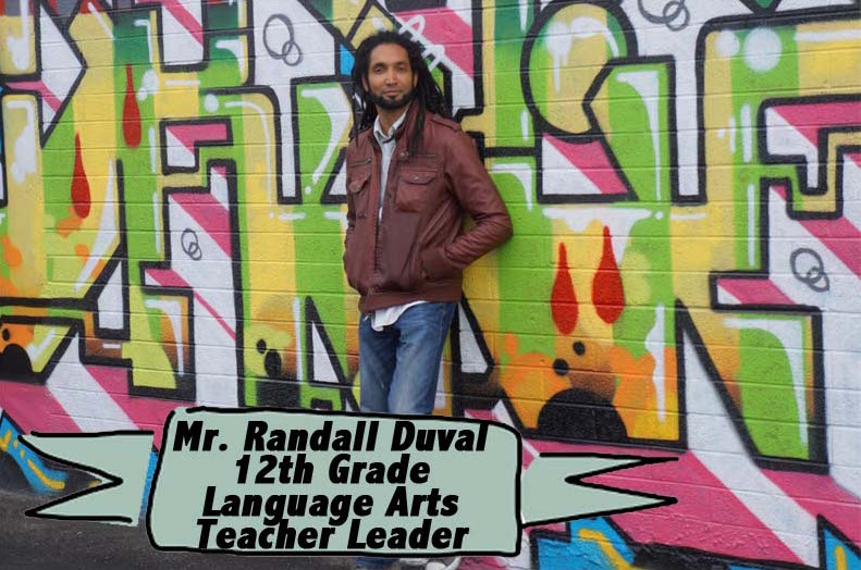 Duval Randall - 12th Grade LA.jpg