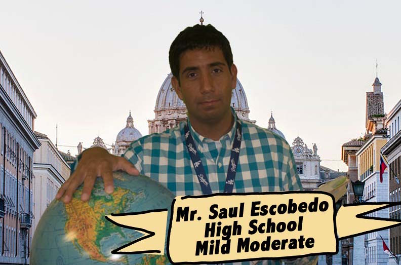 Escobedo Saul - HS MM.jpg