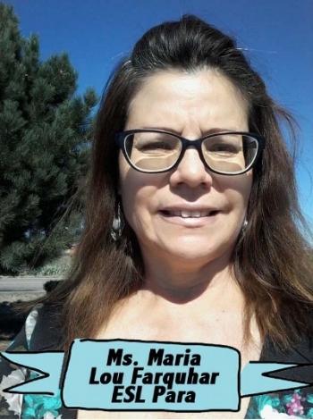 Farquhar Maria Lou - ESL Para.jpg