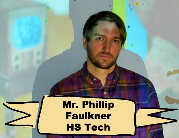 Faulkner Phillip - HS Tech.jpg