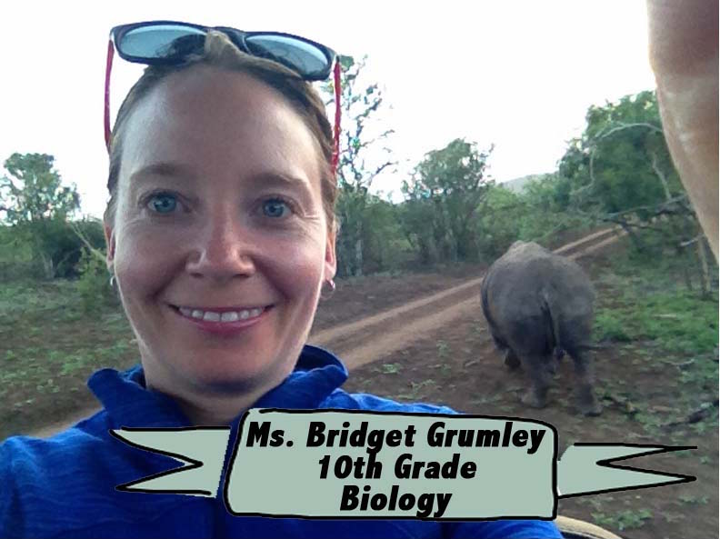 Grumley BRidget 10th Grade Biology.jpg