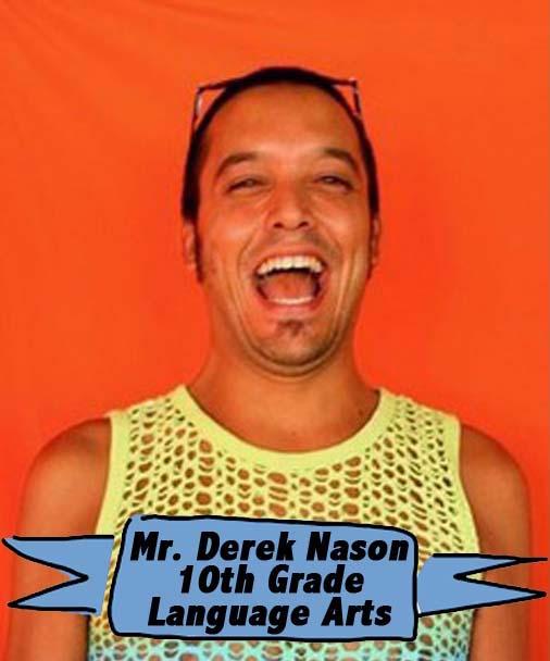 Nason Derek - 10th Grade LA.jpg
