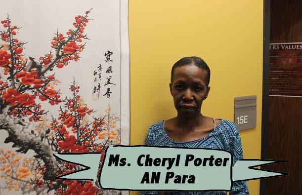 Porter Cheryl - AN Para.jpg