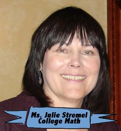 Stremel Julie - College Math.jpg