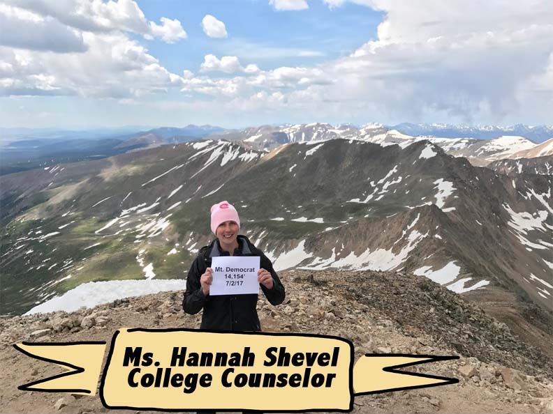 Shevel Hannah - College Counselor.jpg
