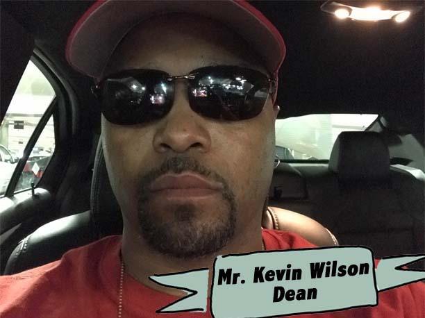Wilson Kevin - Dean.jpg