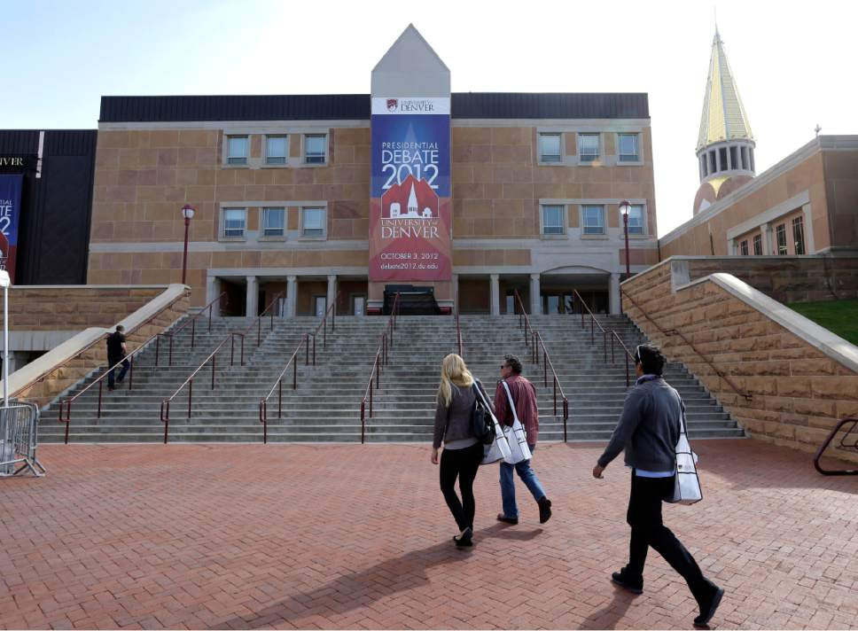 Magness Arena.jpg