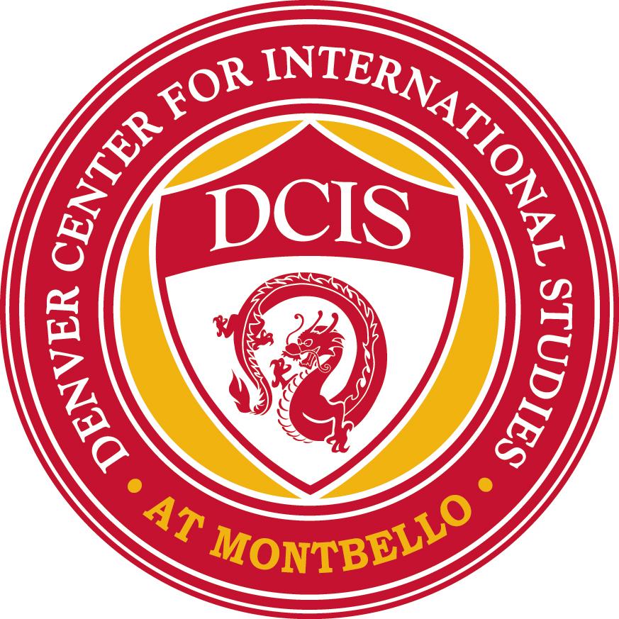 DCISMontbello-crest-HR.jpg