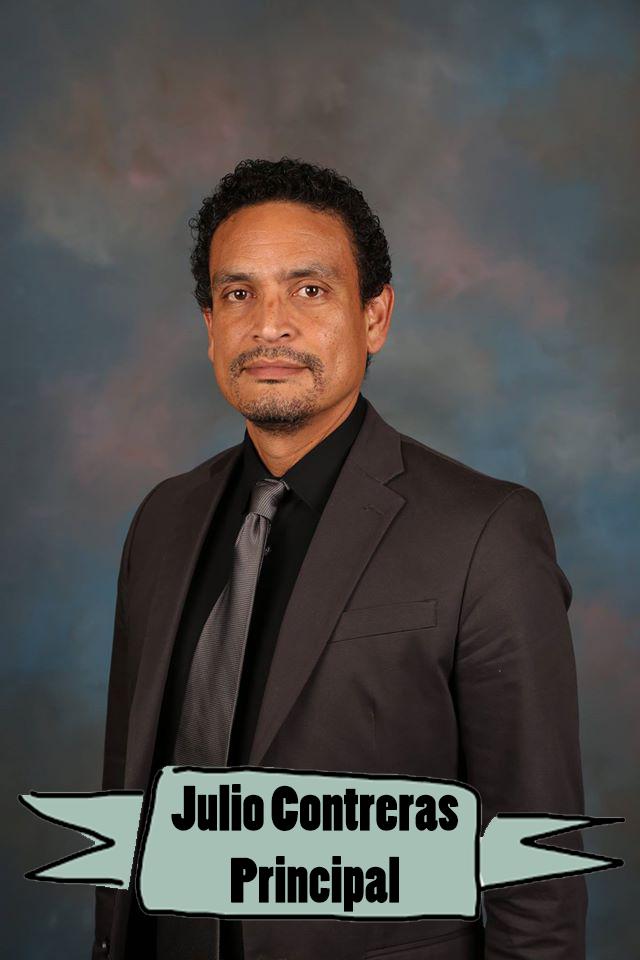 Contreras Profile.png