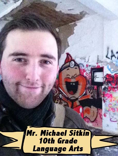 Sitkin Michael 10th Grade Language Arts.jpg