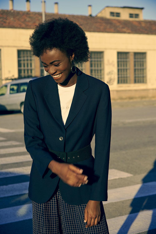 Michelle 6.jpg