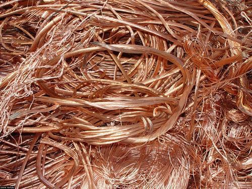 copper-scrap-millberry-99-9-min-500x500.jpg
