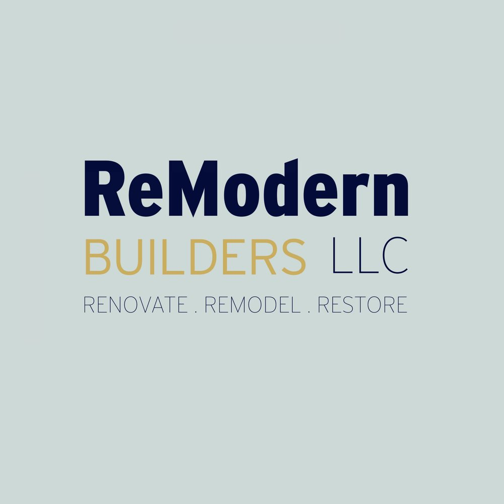 Join our team - Looking for more info on working for ReModern Builders?Please send your resume to patrick@remodernbuilders.com