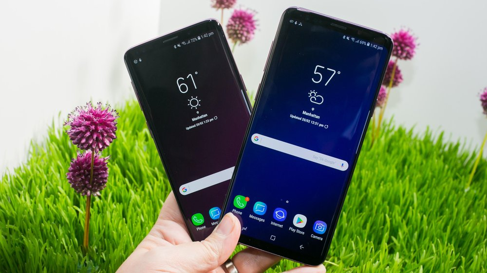 05-samsung-galaxy-s9-and-s9-plus.jpg