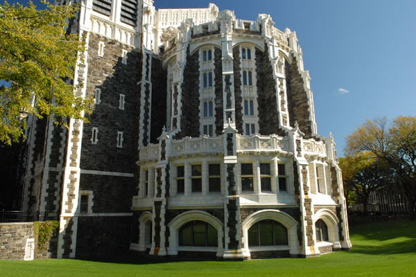 Shepard Hall.jpg
