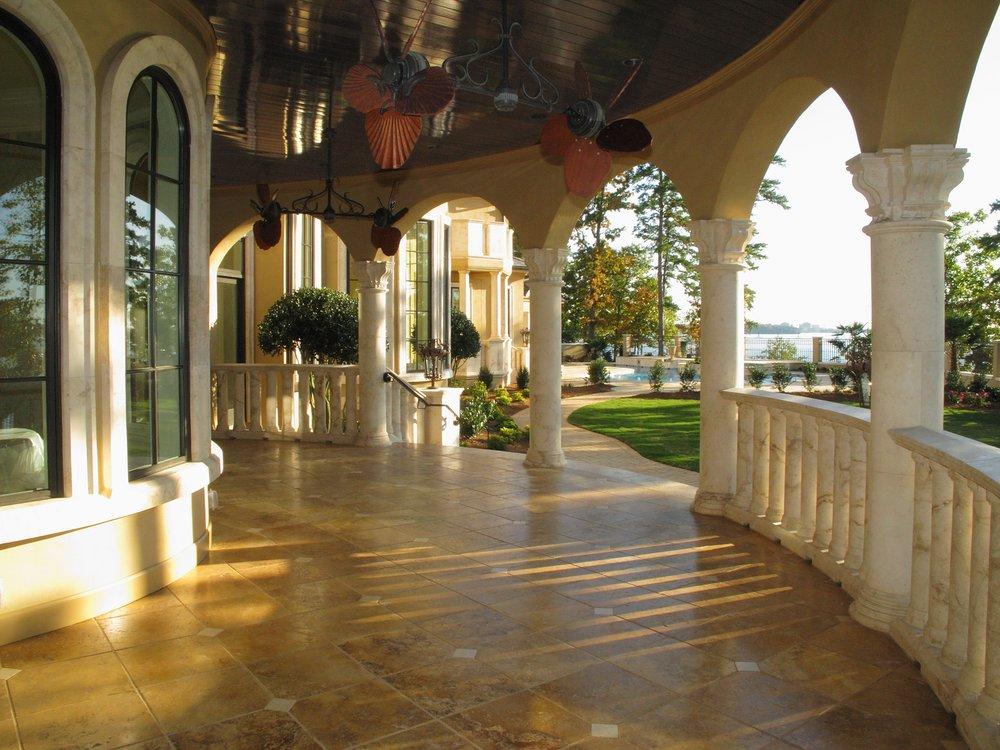 Macedonia Decorative Column.jpg