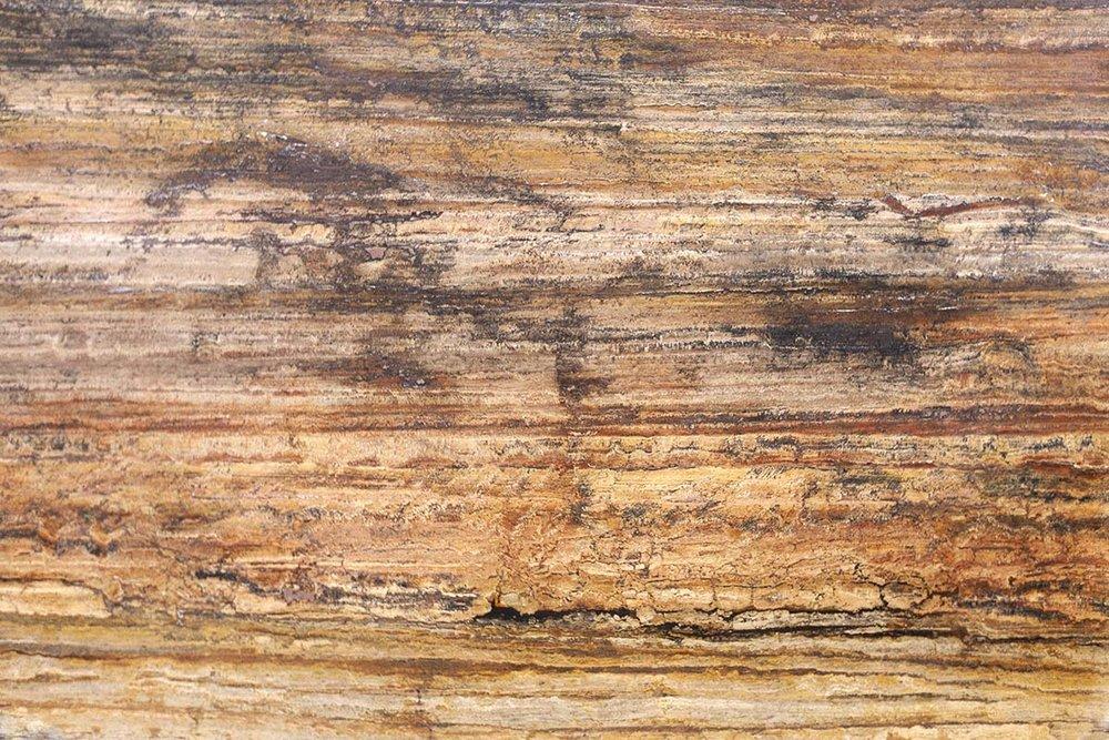 Ashian Marble Limestone - Vein Cut HF