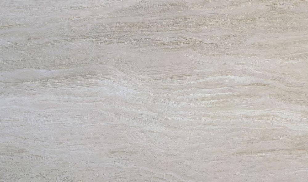 Classic Marble Limestone - Vein Cut HF