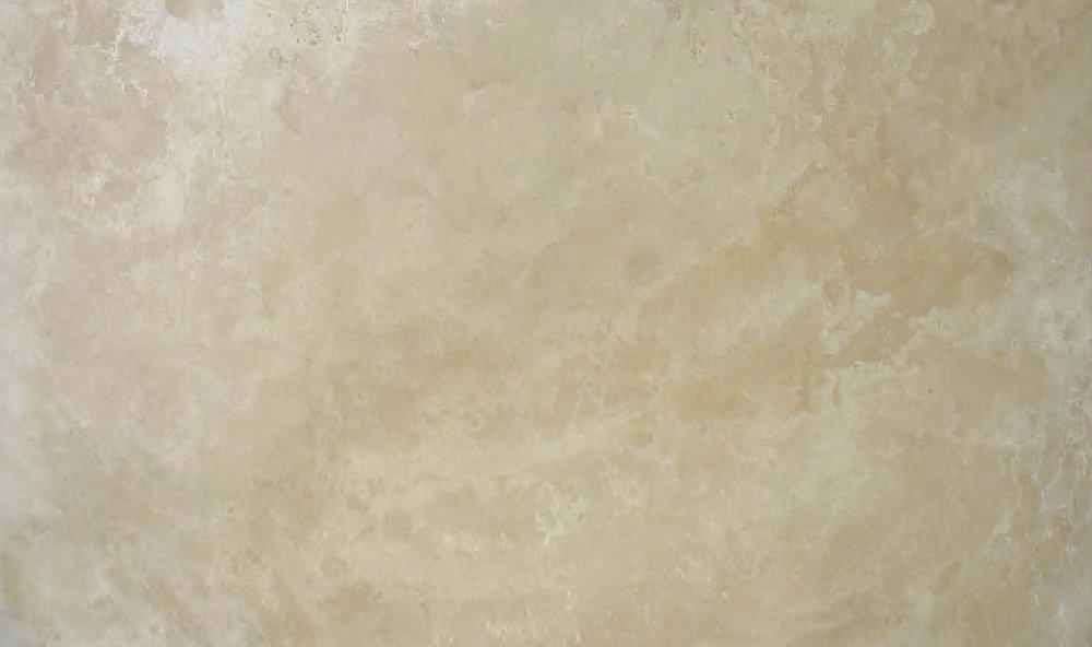 Classic Marble Limestone