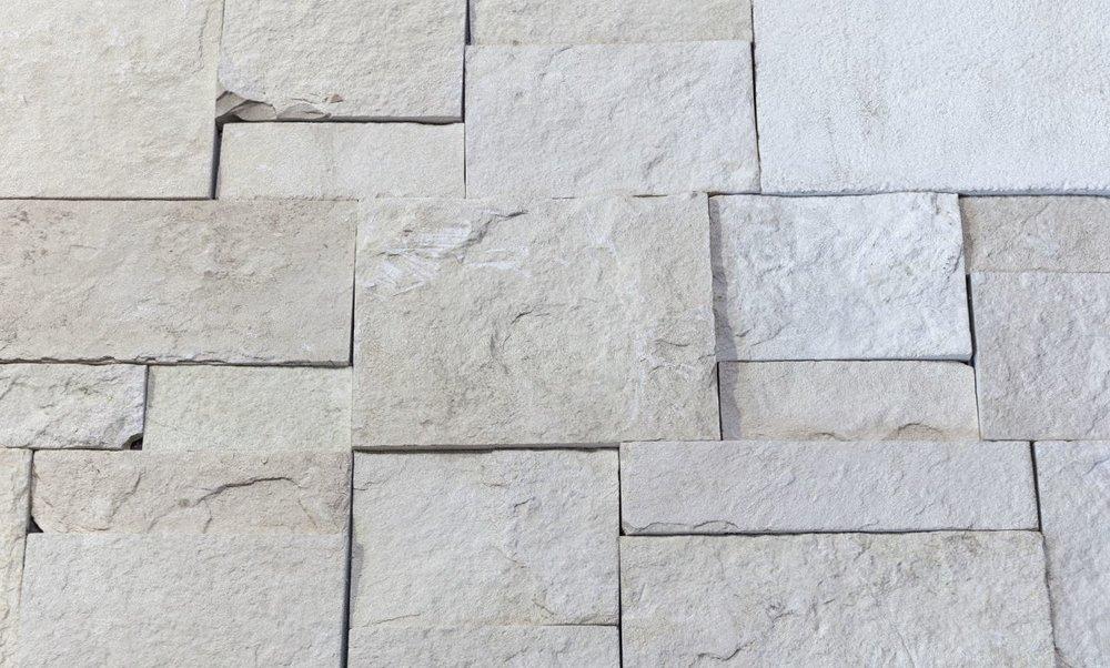 Galarza Limestone
